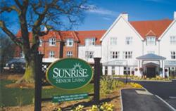 Nursing Homes In Shirley Solihull